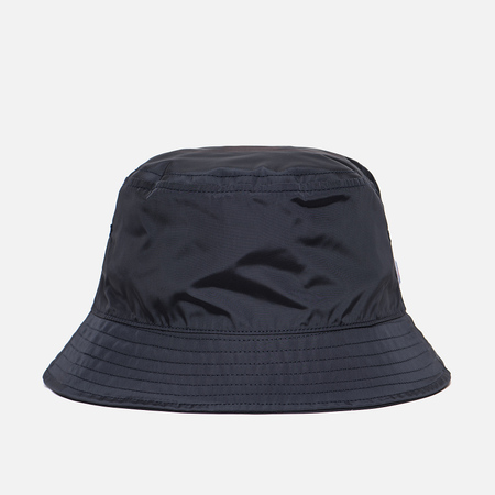 Мужская панама Champion Reverse Weave x Beams Bucket New Navy