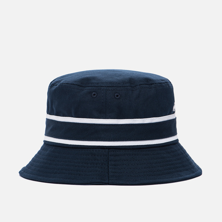 Мужская панама Ellesse Veneto Bucket Navy/White