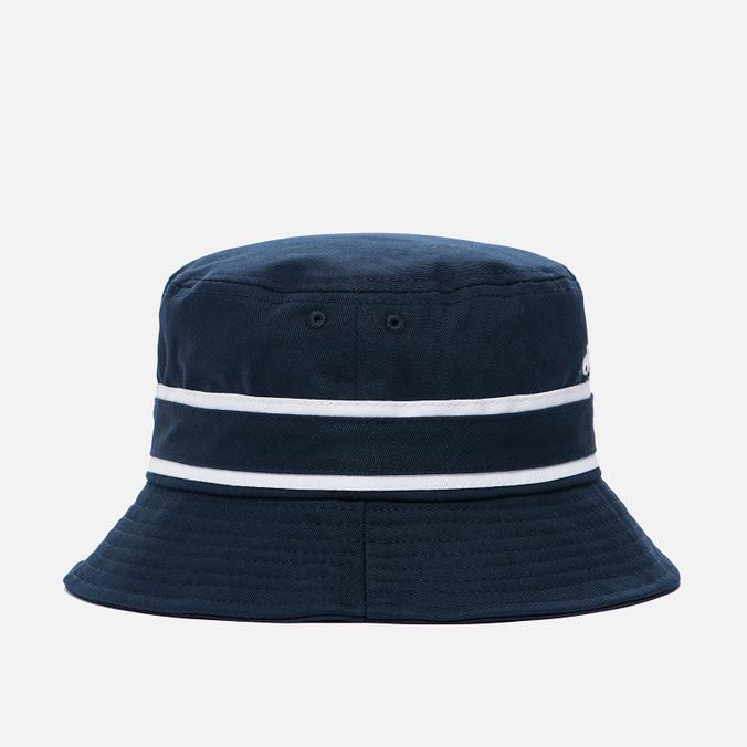 Мужская панама Ellesse Veneto Bucket Navy/White