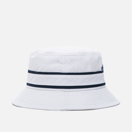 Мужская панама Ellesse Veneto Bucket White/Navy