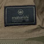 Мужская панама maharishi Camo British Bonsai Forest Jungle Camouflage фото- 2
