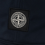 Stone Island Soft Shell-R Men's Panama Marine Blue photo- 2