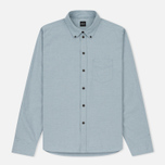 Мужская рубашка Albam Cousteau Chambray фото- 0
