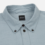 Мужская рубашка Albam Cousteau Chambray фото- 1