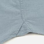 Мужская рубашка Albam Cousteau Chambray фото- 6