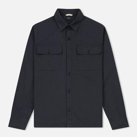 Мужская рубашка Albam Maritime Navy
