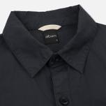 Мужская рубашка Albam Maritime Navy фото- 1
