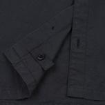 Мужская рубашка Albam Maritime Navy фото- 4