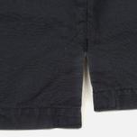 Мужская рубашка Albam Maritime Navy фото- 5