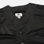 Alife Boxed Out Jersey Men's Shirt Black photo- 1