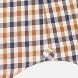 Мужская рубашка Aquascutum Harley CC Vicuna фото- 5