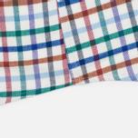 Мужская рубашка Barbour Albert Plum фото- 4