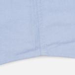 Мужская рубашка Barbour Avoch Sky Blue фото- 4