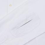 Мужская рубашка Barbour Avoch White фото- 3