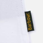 Мужская рубашка Barbour Avoch White фото- 5
