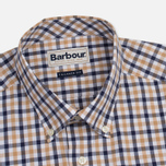 Мужская рубашка Barbour Bruce Sandstone фото- 3