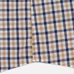 Мужская рубашка Barbour Bruce Sandstone фото- 2