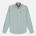 Мужская рубашка Barbour Elwood Lawn фото- 0
