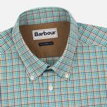 Мужская рубашка Barbour Elwood Lawn фото- 1