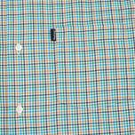 Мужская рубашка Barbour Elwood Lawn фото- 2