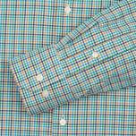 Мужская рубашка Barbour Elwood Lawn фото- 3