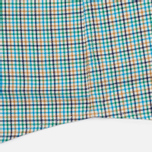Мужская рубашка Barbour Elwood Lawn фото- 4