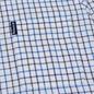 Мужская рубашка Barbour Endsleigh White фото - 2