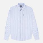 Мужская рубашка Barbour Ernest Candy фото- 0