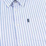 Мужская рубашка Barbour Ernest Candy фото- 2