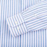 Мужская рубашка Barbour Ernest Candy фото- 3
