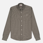 Мужская рубашка Barbour Errol Forest фото- 0