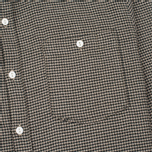 Мужская рубашка Barbour Errol Forest фото- 2