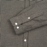 Мужская рубашка Barbour Errol Forest фото- 3