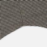 Мужская рубашка Barbour Errol Forest фото- 4