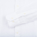 Barbour Frank Men's Shirt White photo- 3