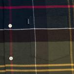 Мужская рубашка Barbour John Classic Tartan фото- 2