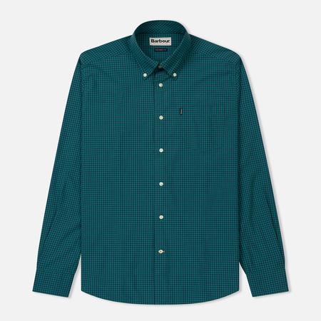 Мужская рубашка Barbour Leonard Lawn