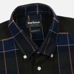Мужская рубашка Barbour Lustleigh Forest фото- 1