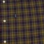 Мужская рубашка Barbour Malcolm Classic Tartan фото - 2