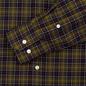 Мужская рубашка Barbour Malcolm Classic Tartan фото - 3