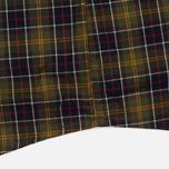 Мужская рубашка Barbour Malcolm Classic Tartan фото- 4