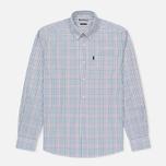 Мужская рубашка Barbour Patrick Lawn фото- 0