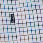 Мужская рубашка Barbour Patrick Lawn фото- 2