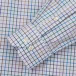 Мужская рубашка Barbour Patrick Lawn фото- 3
