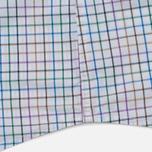 Мужская рубашка Barbour Patrick Lawn фото- 4