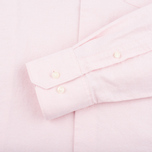 Barbour Stanley Men's Shirt Pink photo- 3