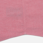 Мужская рубашка Barbour Stanley Red фото- 3
