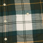 Мужская рубашка Barbour Straiton Ancient Tartan фото- 2