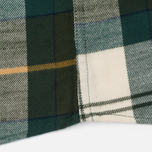 Мужская рубашка Barbour Straiton Ancient Tartan фото- 4