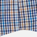 Мужская рубашка Barbour Terence Sandstone фото- 3